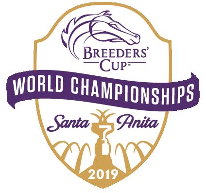 Breeders cup betting challenge 2021 robotics bettingen notaire levie