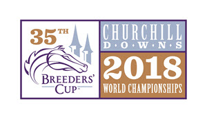 Equibase Breeders Cup Results