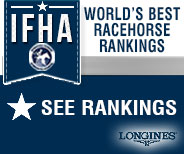 Horse Racing Horse Racing Entries Horse Racing Results