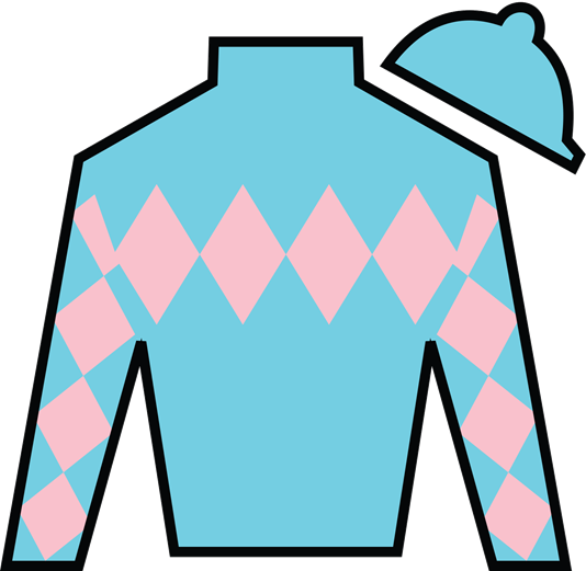 Equibase | North American Entries