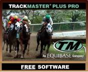 Equibase | PP Products