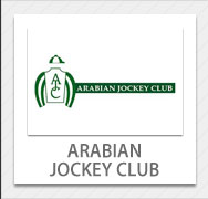 ARABIAN JOCKEY CENTER