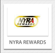 NYRA REWARDS