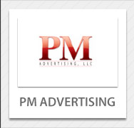 PM ADVERTISING