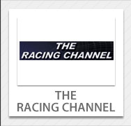 THE RACING CHANNEL