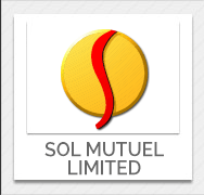 Sol Mutuel Limited