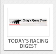 Today's Racing Digest
