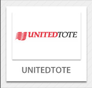 UNITED TOTES