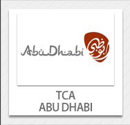 ABU DHABI TOURISM AND CULTURE AUTHORITY