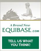 Horse Racing | Horse Racing Entries | Horse Racing Results