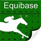 Equibase Today S Racing